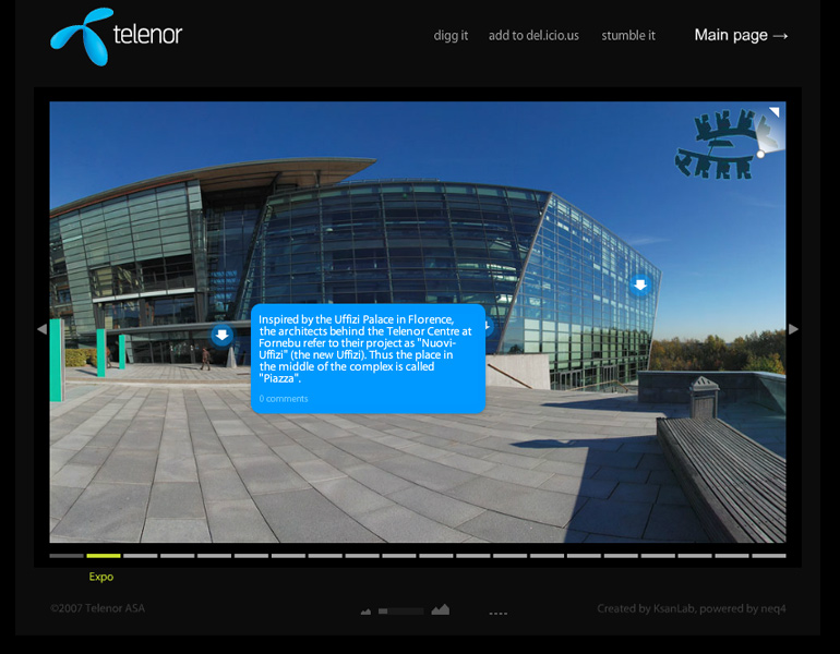 |http://www.wow-tours.net/demo/telenor/