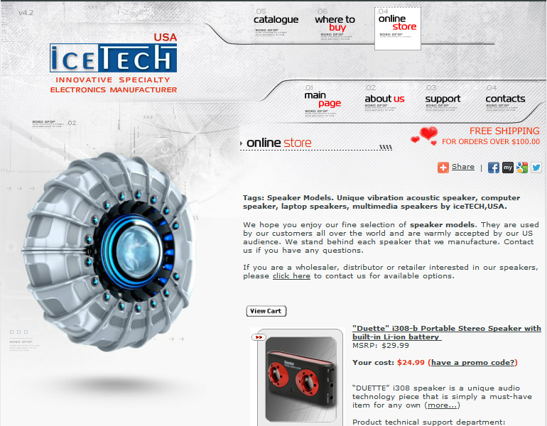 |http://www.icetechusa.com